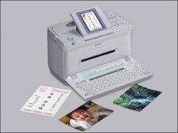 Чем вызваны проблемы с захватом бумаги у струйных принтеров?