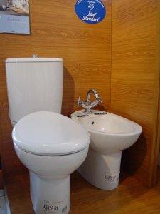 Слесарь водопроводчик по восстановлению сантехники
